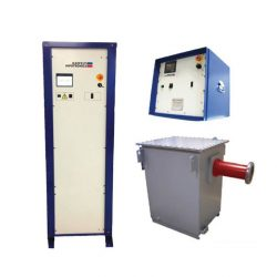 Dielectric Tester