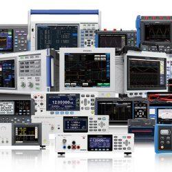 Electrical Tools Sales