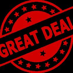 e-Store Exclusive Sales